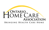 Ontario Home Care Association