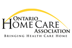 ontario-home-care-association