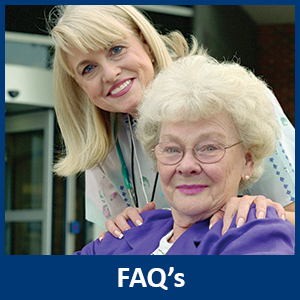 home care FAQ