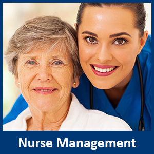 nurse case management